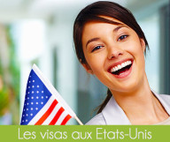 visas-non-immigrant-touristique-affaire-etats-unis-usa-hd