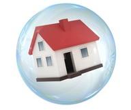 Assurance Maison, Condominiums,...