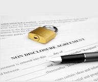 Droit commercial / des affaires / des sociétés