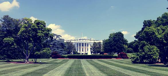 Les élections présidentielles américaines, comment ça marche ?