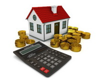 Evaluation Immobilière