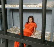 arrestation-droits-police-prison