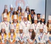 Culinary Institute LeNôtre