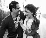 date-dating-rendez-vous-amoureux-relation-homme-femme-amour-etats-unis