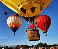 vol-ballon-montgolfiere-atlanta-usa-192