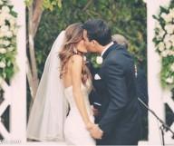 se-marier-etats-unis-mariage-usa-diapo-page