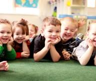 ecole-creche-maternelle-pre-school-kindergarten