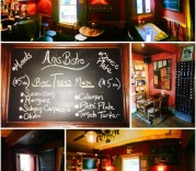 Anis Bistro & Cafe