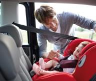 sieges-autos-enfant-voiture