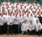 Association des Maîtres Cuisiniers de France