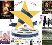 Festival du Cinéma Européen à Miami