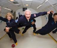 avion-vol-parabolique-impesenteur-espace-01