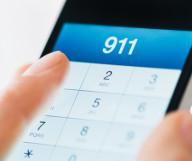 9-1-1-appel-urgence-mode-demploi