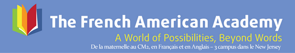 The French American Academy