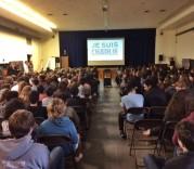 Lycée International de Los Angeles
