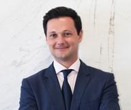 michael-c-vandormael-avocat-fiscaliste-fiscalite-francais-miami-fdc-192