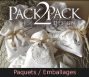 pack2pack-design-emballage-packaging-sur-mesure-etats-unis-192