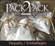 pack2pack-design-emballage-packaging-sur-mesure-etats-unis-192