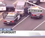 police-poursuites-videos-etats-unis-featured