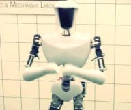robots-etats-unis-video-machine-zapping-featured