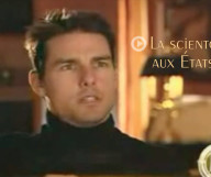 scientologie-secte-etats-unis-zapping-hd