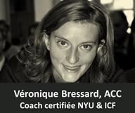 Veronique Bressard, ACC