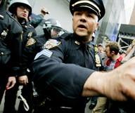 louer-services-policier-police