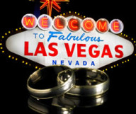 marier-las-vegas-mariage-featured