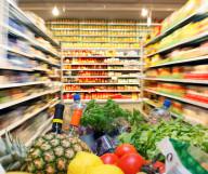 nouvelles-tendances-alimentaires-etats-unis-sante-3