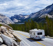 parcs-californiens-rv-camping-car-192-2