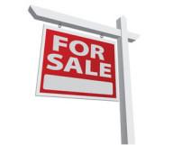 chercher-appartement-maison-a-acheter-192