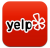 yelp-ios-app-icon