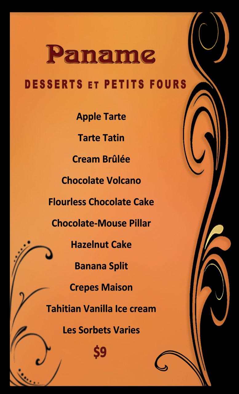 paname-dessert