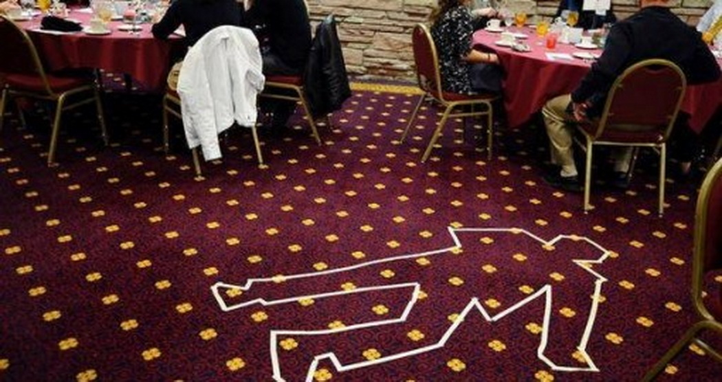 murder-mystery-dinner-party-organiser-soiree