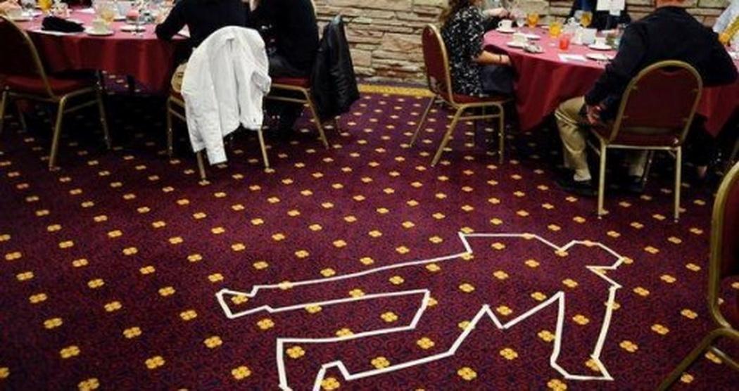 murder-mystery-dinner-party-organiser-soiree