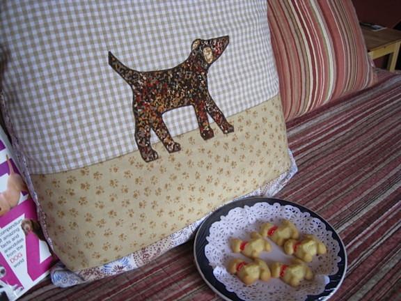 Dog Bark Park Inn / Crédits : dogbarkparkinn.com 2