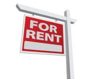 Vous cherchez un appartement ou une maison à louer ?