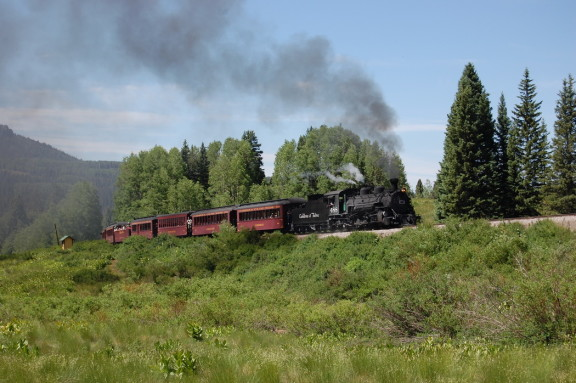 Boulder / Crédits : cumbrestoltec.com