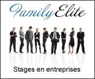 Family Elite