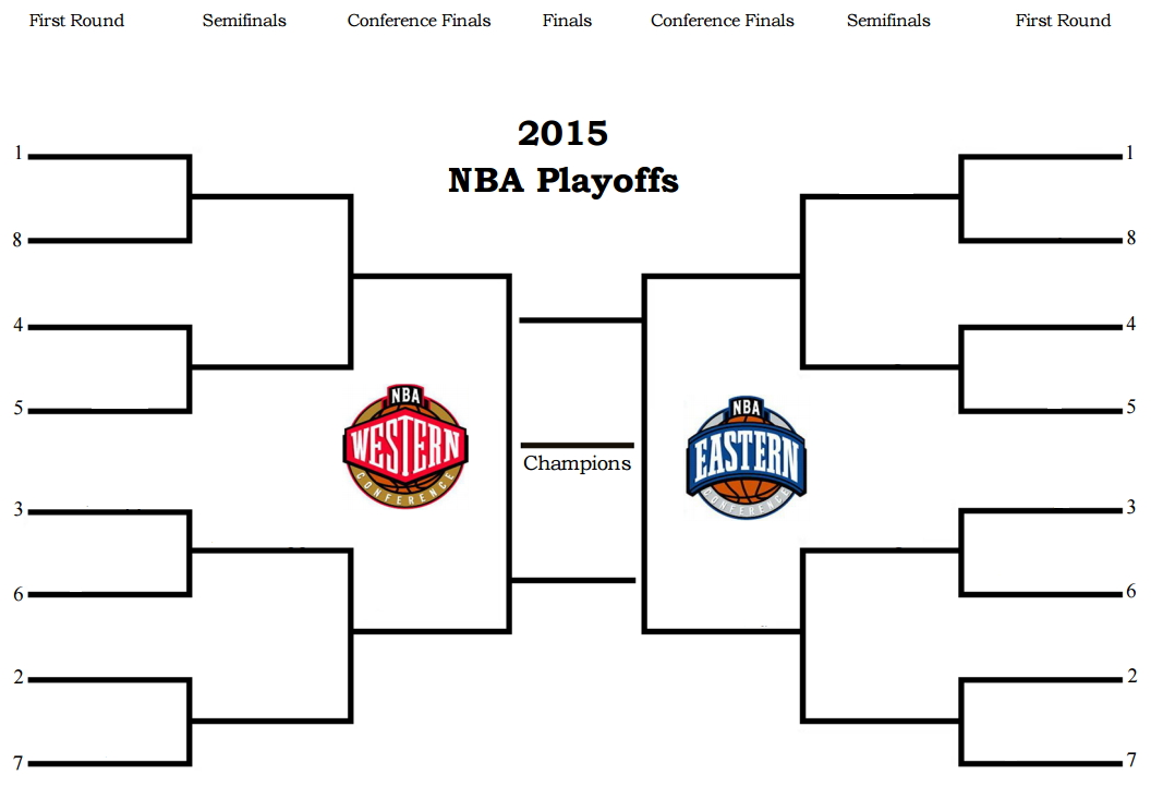 playoffs-nba-basketball-graphique