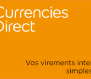 Currencies Direct Inc