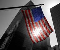 5 conseils aux Français qui veulent devenir entrepreneurs aux Etats-Unis