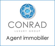 Conrad Luxury Group