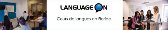 Language On
