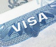 visa-e2-investisseur-creer-acheter-entreprise-etats-unis--alaune