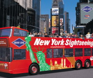 visiter-new-york-musee-soiree-croisiere-helicoptere-a-la-une