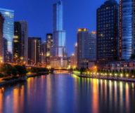 secrets-histoire-chicago-ville-a-la-une