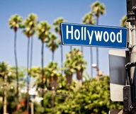 10 anecdotes sur Los Angeles