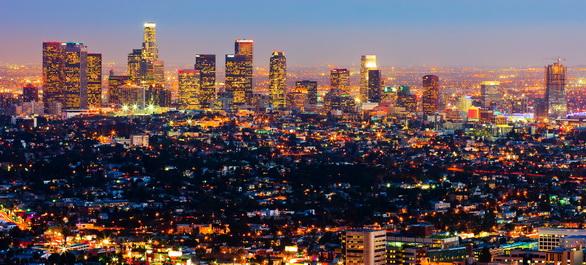 10 anecdotes sur Los Angeles