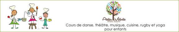 Atelier Mélodie